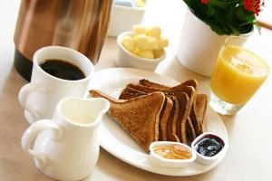 complimentary_breakfast