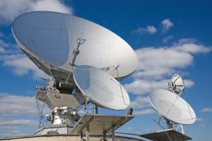 satellite_dish_free_tv